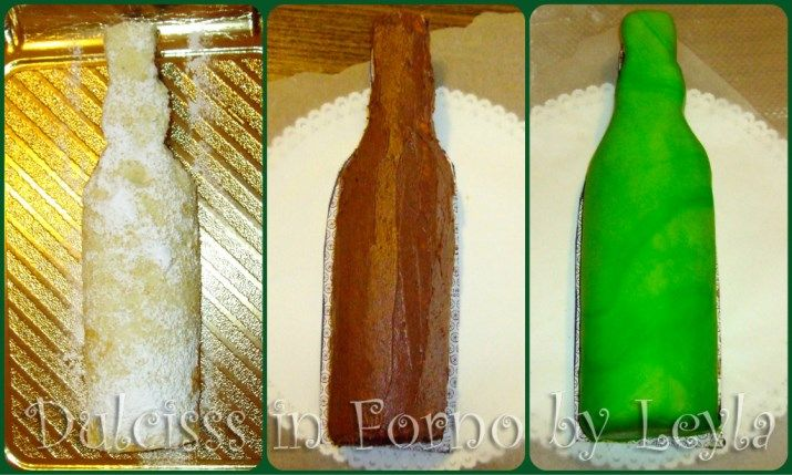 torta bottiglia di whisky tutorial torta bottiglia bottiglia di vino pasta di zucchero bottiglia di whisky tutorial passo passo pasta di zucchero torta a forma di bottiglia di vino cassa di vino pasta di zucchero PDZ cassetta di vino pasta di zucchero tutorial tutorial torta a forma di bottiglia torta decorata torta di compleanno pasta di zucchero Laphroaig whisky Laphroaig etichetta invecchiato 40 anni Dulcisss in forno