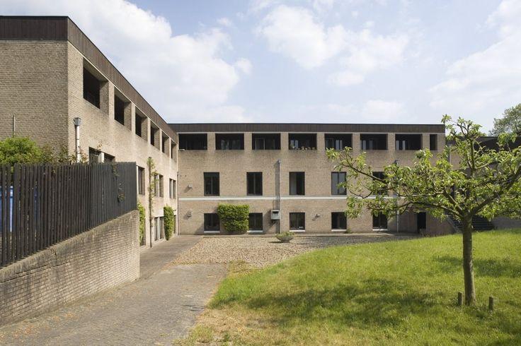 Priorij Emmaus Maarssen