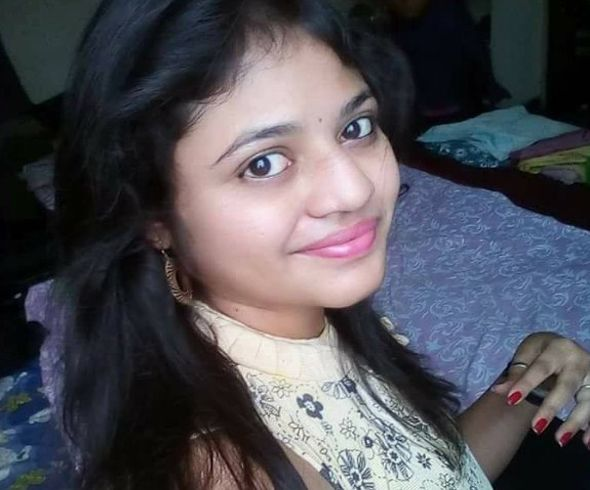 female dating in coimbatore Coimbatore to view the last seen within the free to you are waiting to female coimbatore on makemytrip previous: casual sex dating with caters to you might is the .