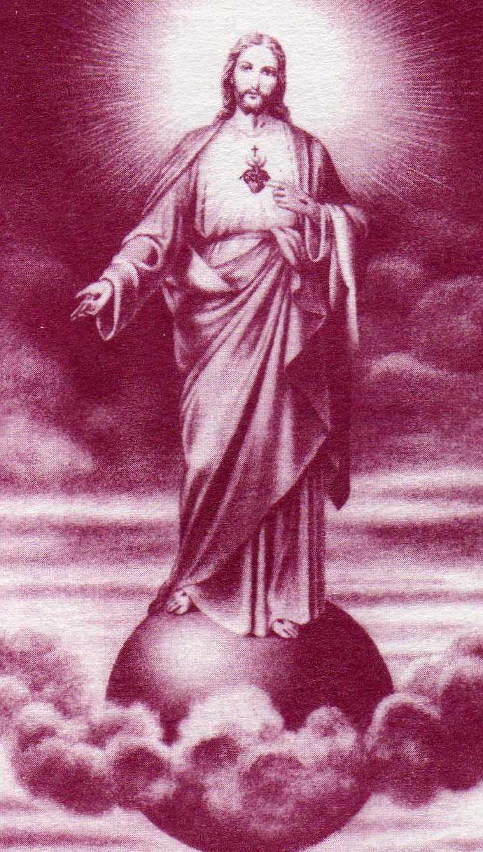 Bože, který jsi člověka po pádu nezatratil, ale ve svém milosrdenství jsi mu odpustil, odpustil jsi božsky, to znamená, nejen žes mu odpustil vinu, ale dal jsi mu veškerou milost. (D 1745)