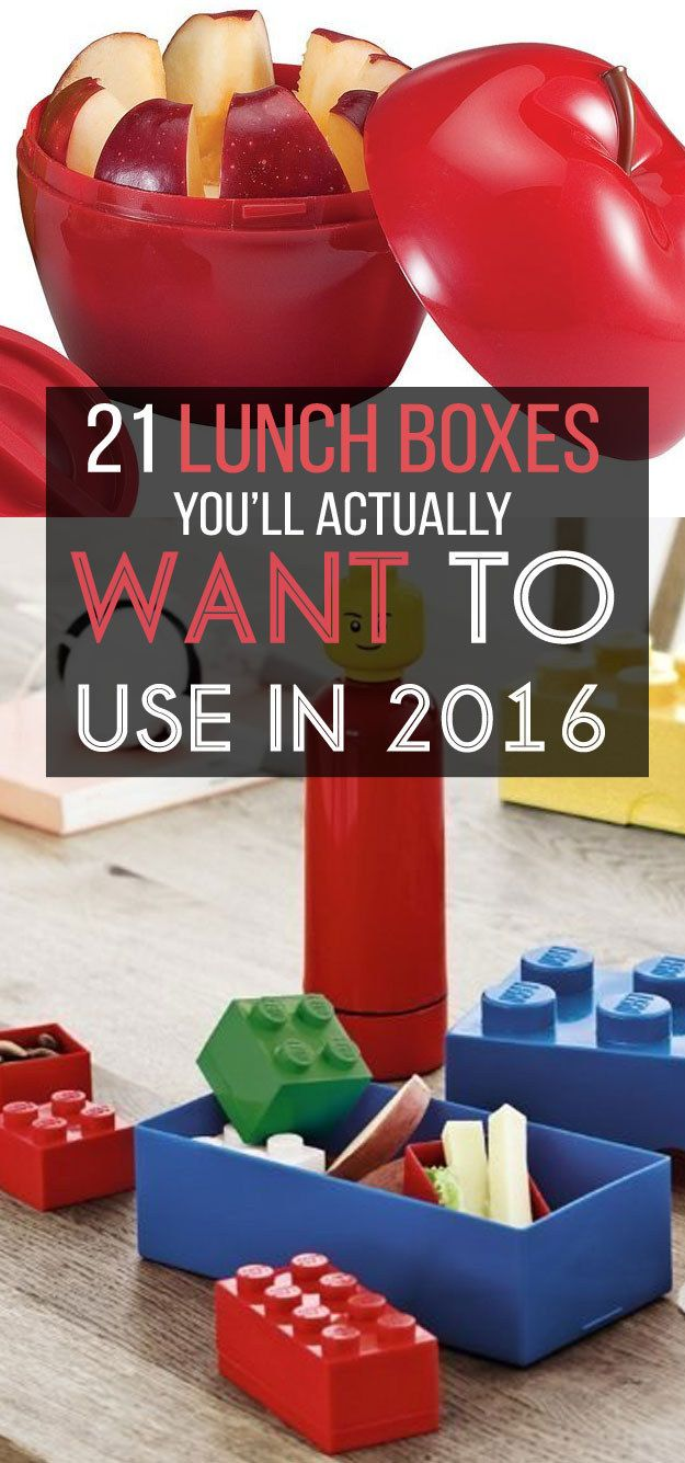 21 awesome lunch boxes to get your adult on this year the o 39 jays awesome and desks. Black Bedroom Furniture Sets. Home Design Ideas