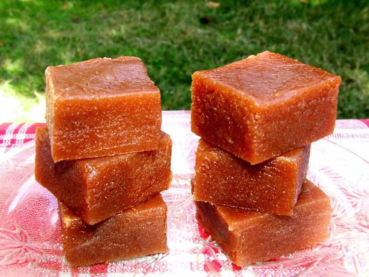 Guava Jelly Cake Recipe: 91 Best Guyana Recipes Images On Pinterest