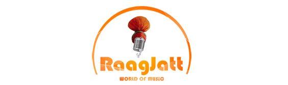 Raagjatt World Of Music Sites For New Punjabi Music, Punjabi Music Download, Download Hindi Mp3 Songs, Dj Punjabi Music, Latest Bollywood Songs, Punjabi Movies, Bollywood Movies Online And More. http://mp3mad.net
