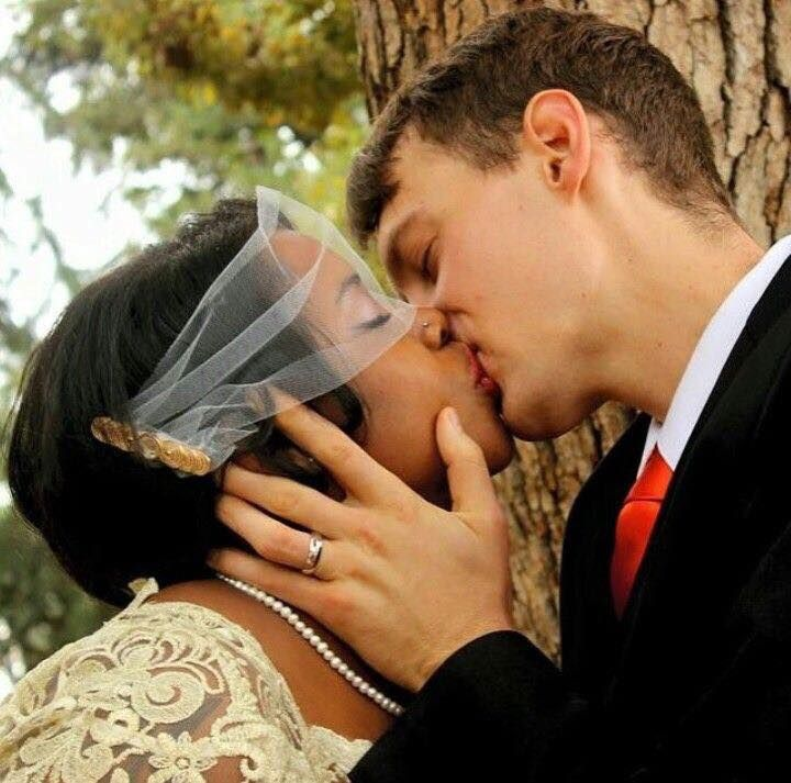 best christian dating sites for free