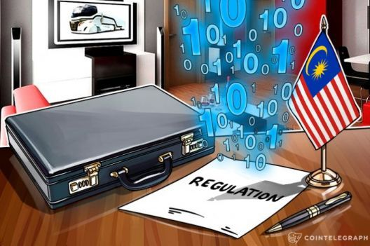 Malaysian Central Bank: ID Now Needed For Any Crypto Exchange Transaction https://cointelegraph.com/news/malaysian-central-bank-id-now-needed-for-any-crypto-exchange-transaction?utm_campaign=crowdfire&utm_content=crowdfire&utm_medium=social&utm_source=pinterest