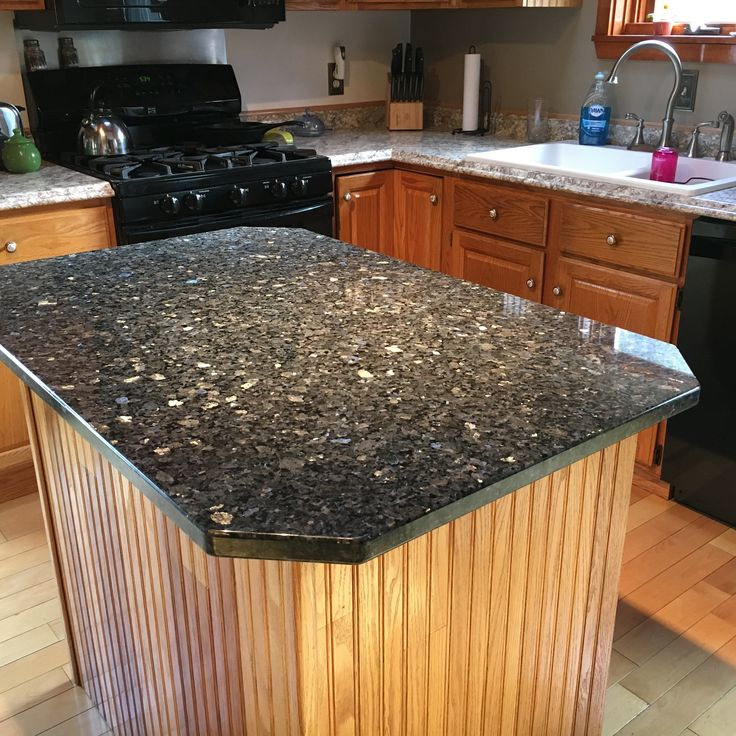 Kitchen Countertops Upgrade: 8 Best New Bianco Romano Laminate Countertops Kitchen