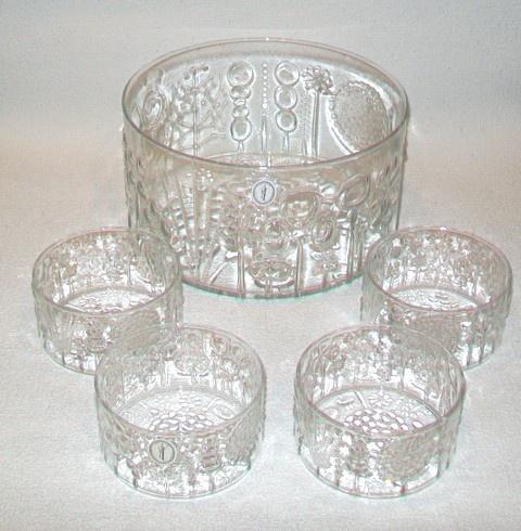 Ittala; Flora Pattern: Ihmsen Glasses, Iittala Glasses, Mid Century Design, Flora Patterns