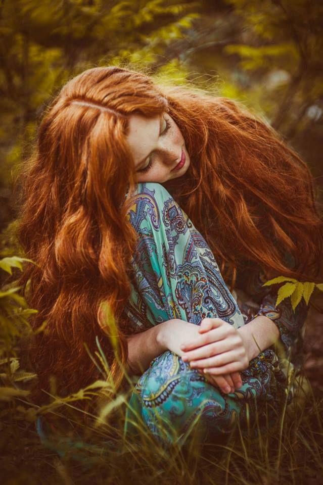 Redhead hippie women, hot latin slut chica