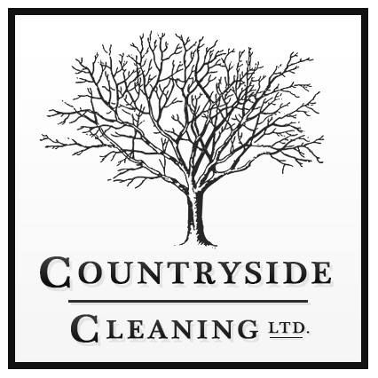 Cleaners Required. Bawtry/Retford/Doncaster/Worksop