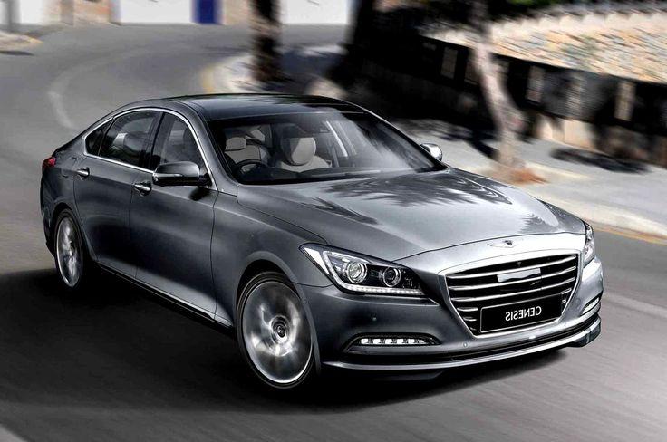 2015 hyundai genesis review, 2015 hyundai genesis sedan, hyundai genesis, hyundai genesis 2015, hyundai genesis coupe for sale