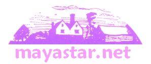 Mayastar Academy | Online Energy Healing & Spiritual Attunement Courses