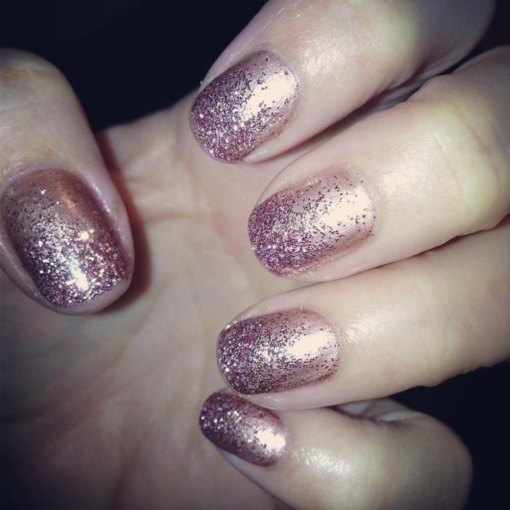 52 best Nails images on Pinterest | Fingernail designs, Make up ...