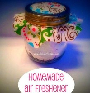 1000 images about all natural on pinterest spreads for Baking soda essential oil air freshener