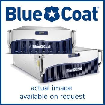Secure: PS8500-L200M-XP-SX - Blue Coat Solutions firewall systems #packeteer blue coat systems competitors