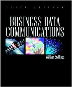 Download stallings by computer data and communication free william ebook