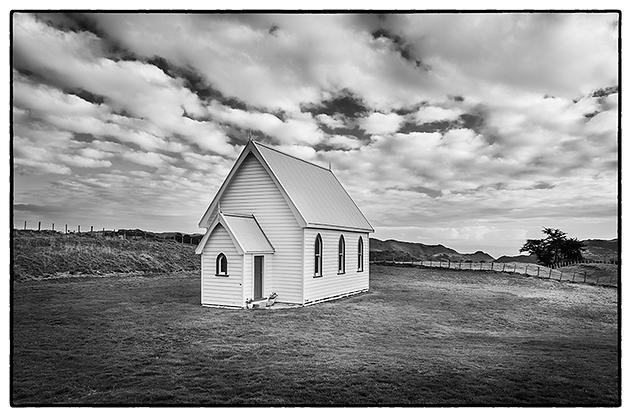 Robin Morrison Photography - Google Search