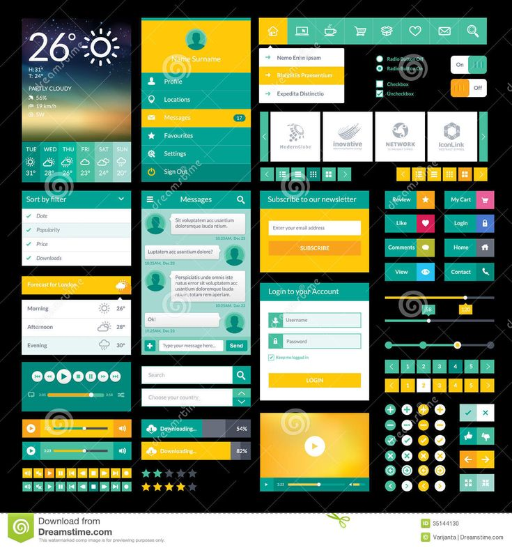 48 best classuite images on Pinterest Icon design, Ideas and Mobile ui - fresh blueprint computer programs