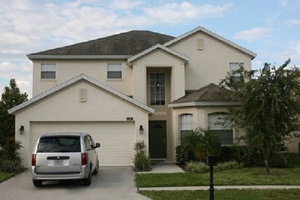 30 best davenport vacation homes villa rentals images on 10 bedroom vacation homes in orlando