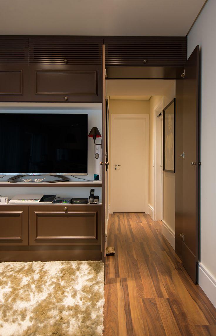 Arten von esszimmermöbeln  besten interiores  marcenaria criativa bilder auf pinterest