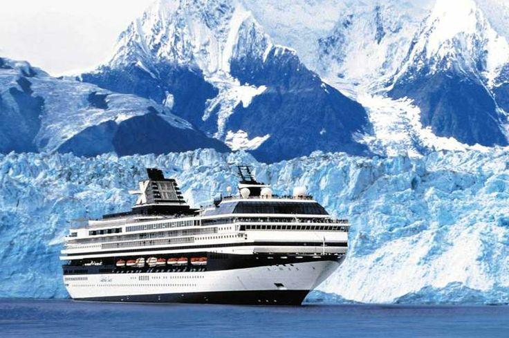 Celebrity Cruises dice adiós al Celebrity Century en 2015  http://www.crucerista.net/blog/celebrity-cruises-dice-adios-al-celebrity-century-en-2015