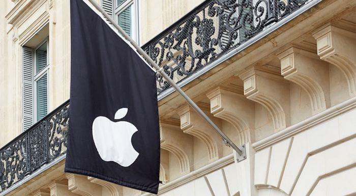 Apple kişiden kişiye para transfer uygulaması yayınlayabilir