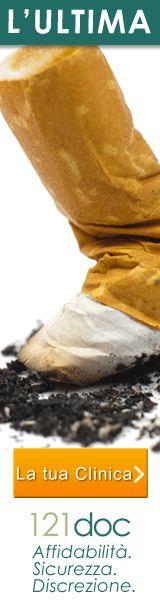 Affari Del Giorno: Homepagehttp://www.ecoenergy.altervista.org