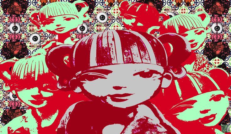 I fear they may look inside me by DoomGeneration-prod on DeviantArt  #comics #indiecomics #graphicnovel #dope #drugs #violence #horror #webcomic #doomgeneration #anime #art #illustration #nickelodeon #retrogaming #zombie #zombi #circus #freakshow #freaks #webcomics #arcade #death #depression #suicide #junk #sicksadworld #indipendentart #sick #skate #manga #art #illustration
