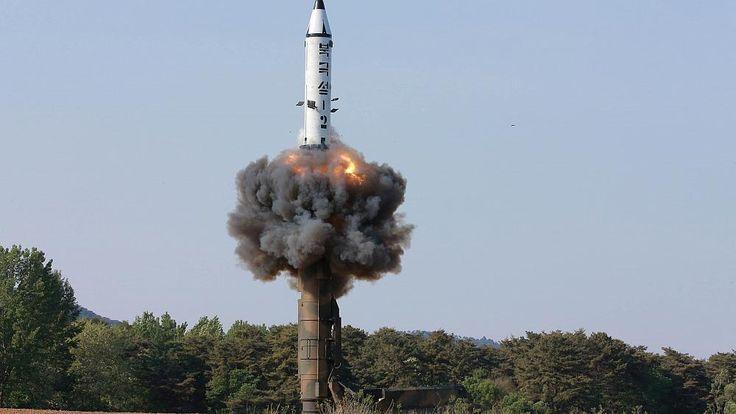 [Euronews]: Νέες κυρώσεις κατά της Βόρειας Κορέας | http://www.multi-news.gr/euronews-nees-kirosis-kata-tis-vorias-koreas/?utm_source=PN&utm_medium=multi-news.gr&utm_campaign=Socializr-multi-news