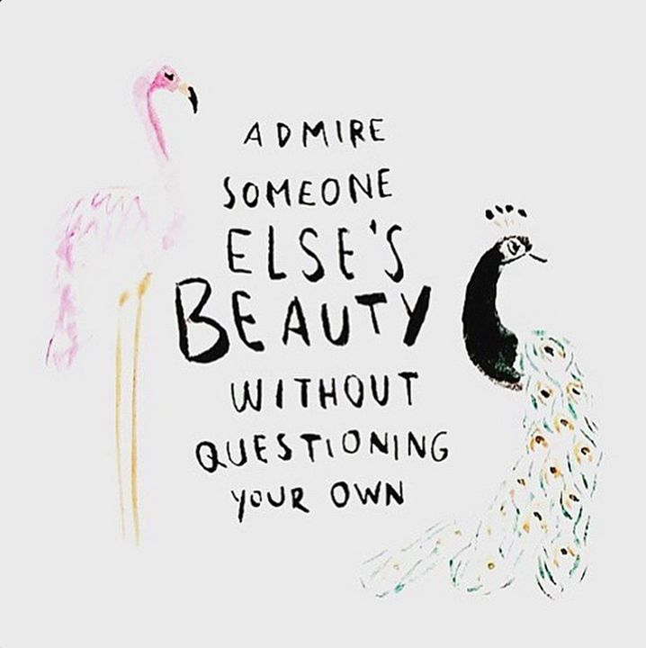 Beauty Admiring Quotes: 258 Best Beauty Quotes Images On Pinterest