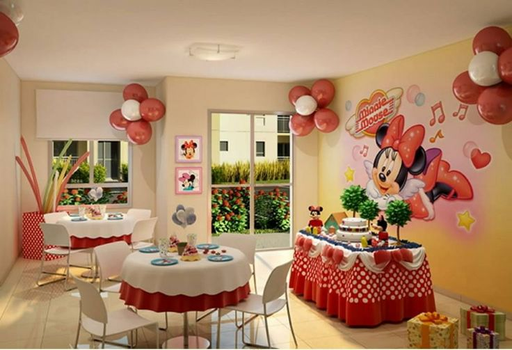 94 best images about decoracion para fiestas infantiles on - Decoracion fiestas infantiles ...