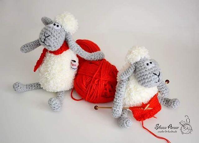 #sheep#koyun#خروف�� #crochet #crochetlove#kroşe #كروشيه #toy #oyun #orguoyuncak #red#kırmızı#handmade#handmadetoy #elyapimi #elişi #amigurimi #bebek #hediye#istanbul http://turkrazzi.com/ipost/1520132870777395458/?code=BUYmMq-FNkC