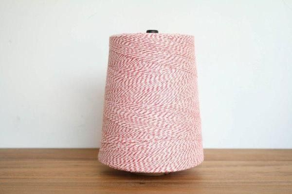 Baker's Twine Cone - contemporary - kitchen tools - Olive Manna