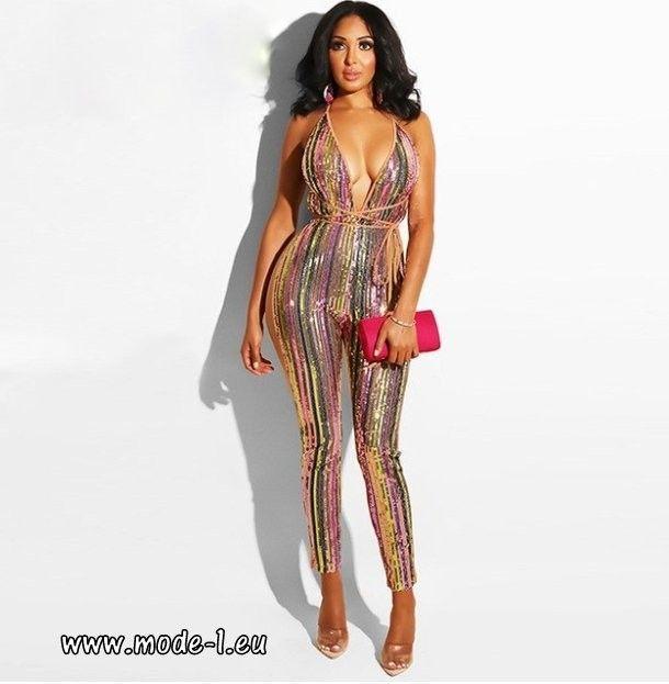 Kleider & Jumpsuits | Damen Mode günstig kaufen | C&A Online