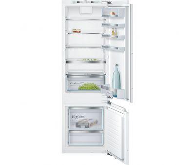 8 best Tủ lạnh - Tủ rượu images on Pinterest - nobilia küchen zubehör