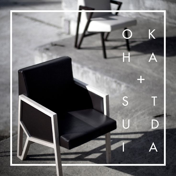 The Marriage of Two Iconic Design Brands   OKHA Interiors
