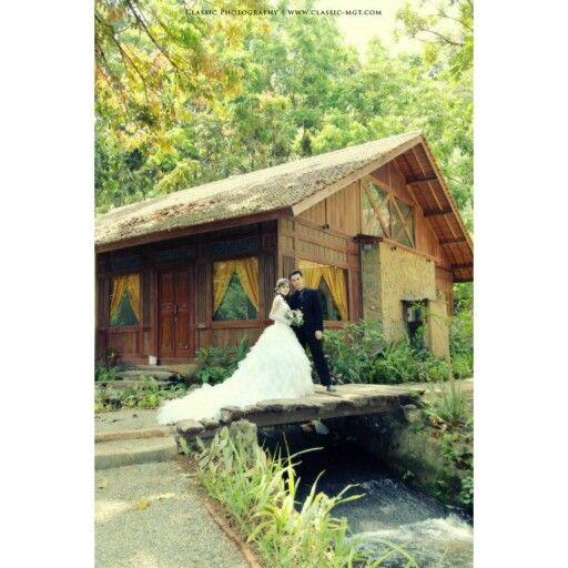 Y&S pictures. photographer by @teguhmc #wobandung #weddingorganizer #amazing #bestoftheday #colorful #follow #follow4follow #followme #weddingorganizerdibandung #girl #weddingorganizerbandung #instacool #instadaily #instafollow #instago #instagood #instalike #like #like4like #look #love #me #photooftheday #preweddingbandung #fotopreweddingunik #fotoprewedding#fotoprewed #fotopernikahan