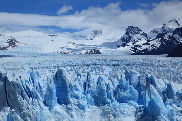 Perito_Moreno_Glacier_(5470431176).jpg (5616×3744)