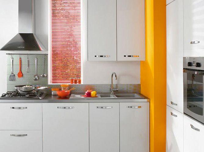 Les Meilleures Idées De La Catégorie Meuble Cuisine Conforama - Ordinateur bureau conforama pour idees de deco de cuisine
