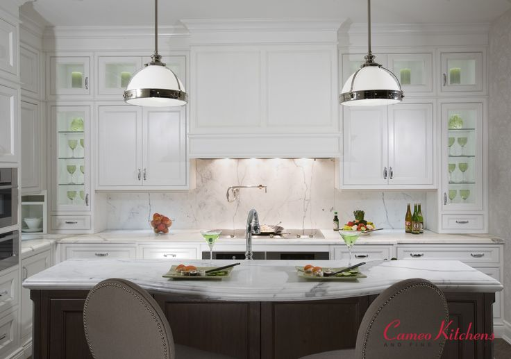 1000 images about cameo kitchens cameo kitchens sneak for A z kitchen cabinets ltd calgary