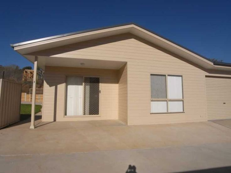 Gundagai Townhouses , 2 B/R Units with built ins,A/C LUG Water Tank and pump, 6x8m Courtyard leased at 4220 per week.... , http://buywithoutabank.com.au/property/gundagai-townhouses/