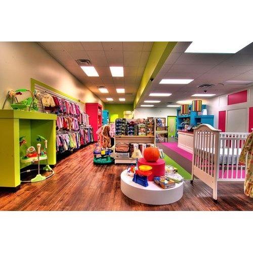 129 Best Kids Consignment Resale Boutique Images On Pinterest
