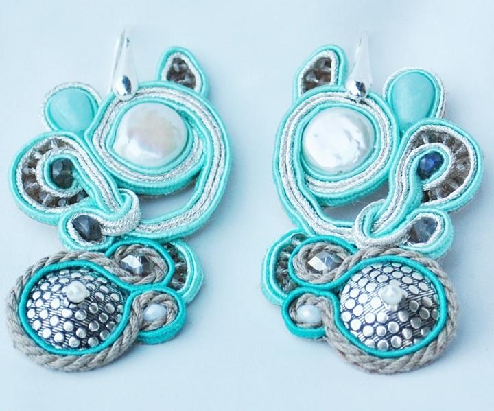 earrings orecchini jewels gioielli ARUBA edef jewels #earrings #orecchini #jewels #gioielli  http://edefjewels.blogspot.it/2013/01/aruba-in-my-mind.html#more