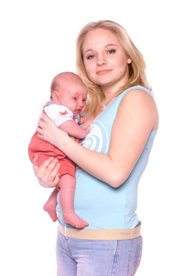 David Tennant and His Wife | David Tennant adopts wife Georgia Moffett's 10 year old son - 3am ...