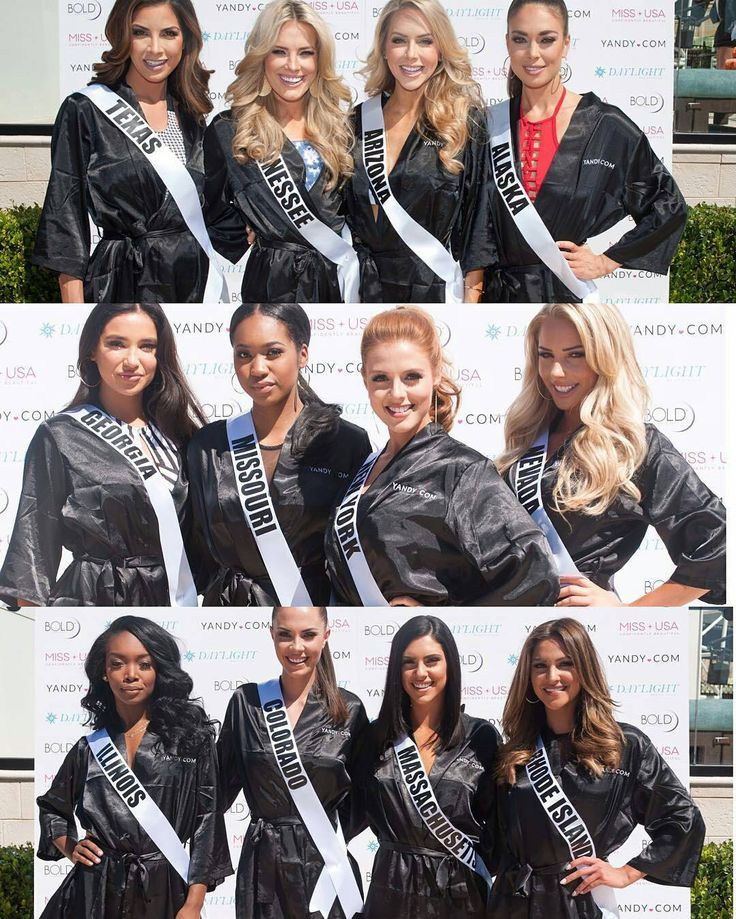 Road to Miss Usa 2017 final night on may14 #missusa #usa #missuniverse #missuniverso #lasvegas #missinternational #missearth #missworld #missupranational #confidentlybeautiful #beautyqueens #americangirl #model #fashionmodel #celebrity #vsco #crowns #roadtothecrown #instagood #instafollow #photography #photooftheday #photo #photoshoot http://tipsrazzi.com/ipost/1508474234144668154/?code=BTvLVLfBbn6