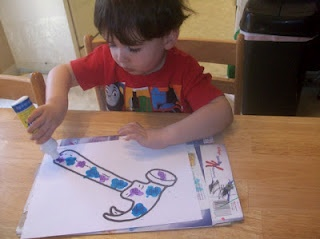 31 best Letter H Pre School Crafts images on Pinterest