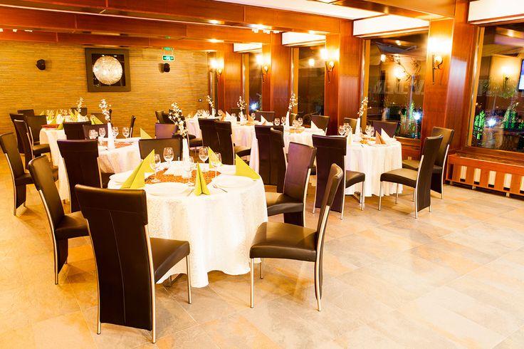 Hotel Belvedere Sovata photo 4 http://www.descriere.ro/hotel-belvedere-sovata.html