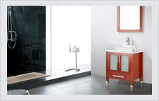 Primo Remodeling is committed to provide best kitchen design ideas for a complete and beautiful renovation of your existing kitchen. http://www.primoremodeling.com/kitchen-remodeling.html