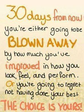To be successful on Skinny Fiber, take it everyday twice a day, with lots of water through out the day, cut out the process foods and don't drink your calories and you will see major changes!!   This goes for any weight loss plan... be consistent...be patient!!  http://theonewithin.SBC90.com/?SOURCE=PINTEREST