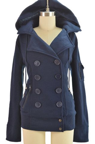1000  images about Hoodies/jackets on Pinterest   Coats Big