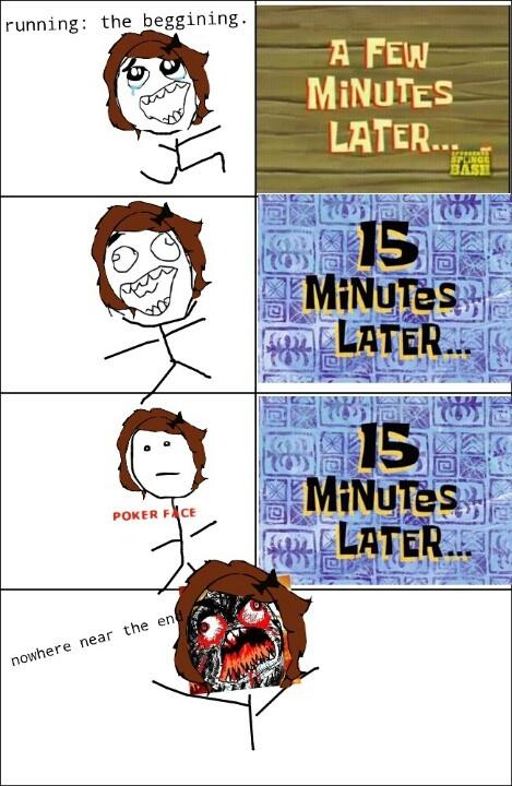 Funniest Meme Clean : Clean funny meme runner s life pinterest